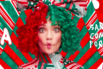 Sia Everyday is Christmas joululevy
